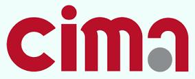 Centro de Información Online de Medicamntos