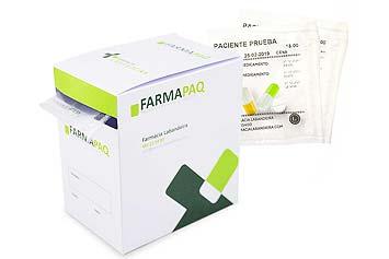 Farmpaq